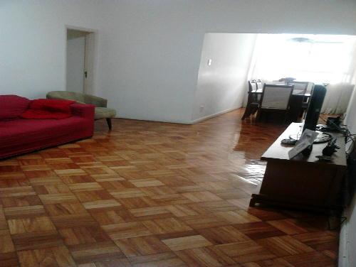 Im�vel  APARTAMENTO  � VENDA COPACABANA, Rio de Janeiro, RJ