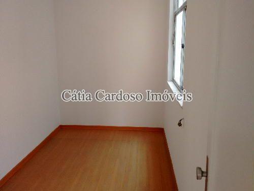 Apartamento - GLÓRIA - FOTO3