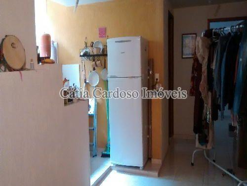 Apartamento - SANTA TEREZA - FOTO4