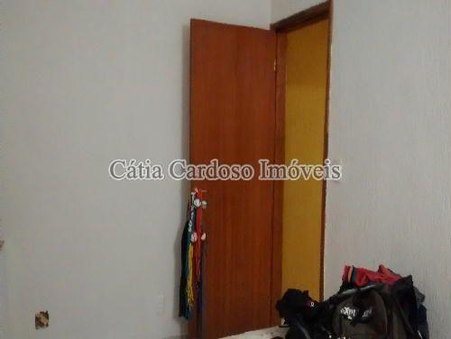 Apartamento - SANTA TEREZA - FOTO11