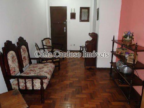 Imóvel  Apartamento  À VENDA GLÓRIA, Rio de Janeiro, RJ