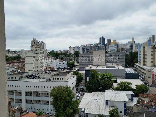 Imóvel  Apartamento  À VENDA CENTRO, Rio de Janeiro, RJ