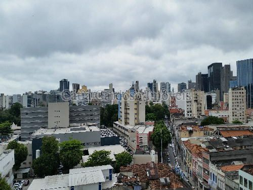 Apartamento - CENTRO - FOTO2