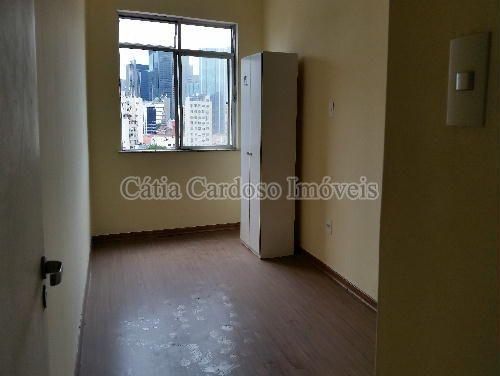 Apartamento - CENTRO - FOTO3