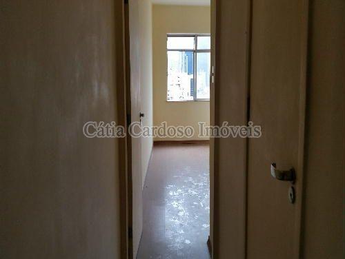Apartamento - CENTRO - FOTO5