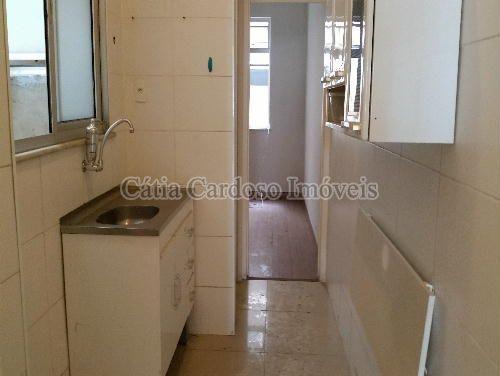 Apartamento - CENTRO - FOTO10