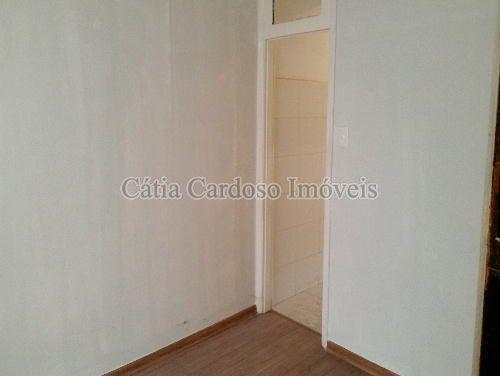 Apartamento - CENTRO - FOTO11