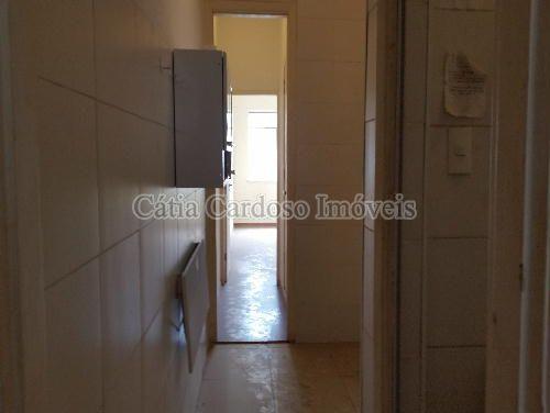 Apartamento - CENTRO - FOTO12