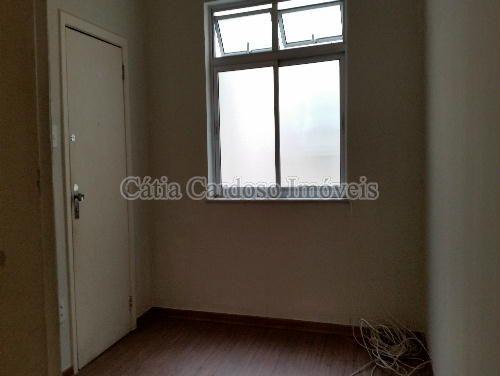 Apartamento - CENTRO - FOTO13