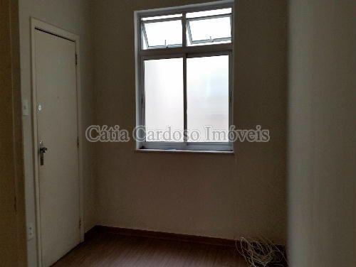 Apartamento - CENTRO - FOTO14