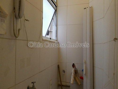 Apartamento - CENTRO - FOTO16