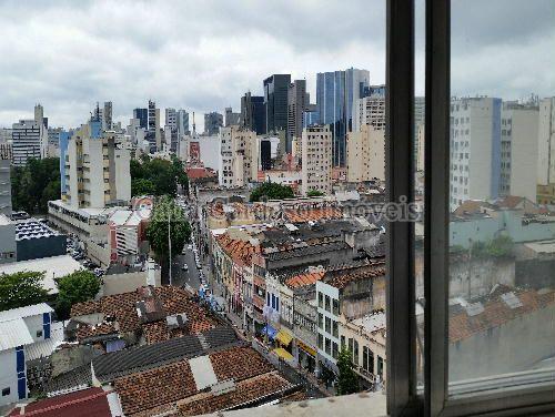 Apartamento - CENTRO - FOTO17