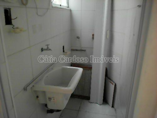 Apartamento - CENTRO - FOTO19