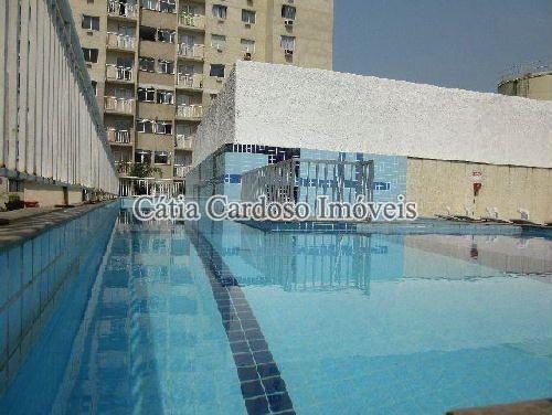 Apartamento - SÃO CRISTOVÃO - FOTO4