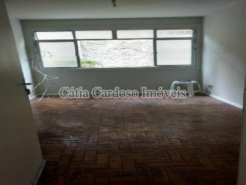 Apartamento - LARANJEIRAS - FOTO2