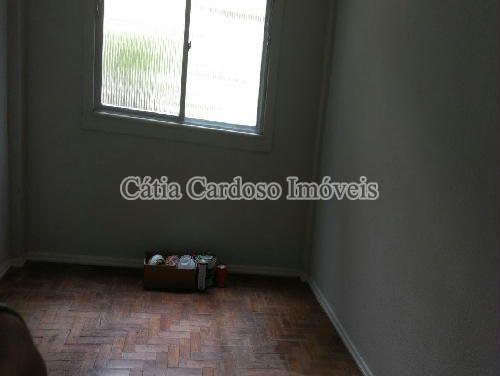 Apartamento - LARANJEIRAS - FOTO5