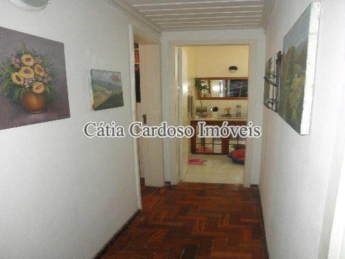 Apartamento - HUMAITA - FOTO13