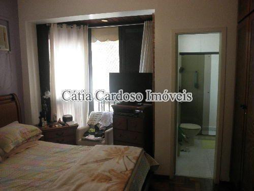 Apartamento - HUMAITA - FOTO14