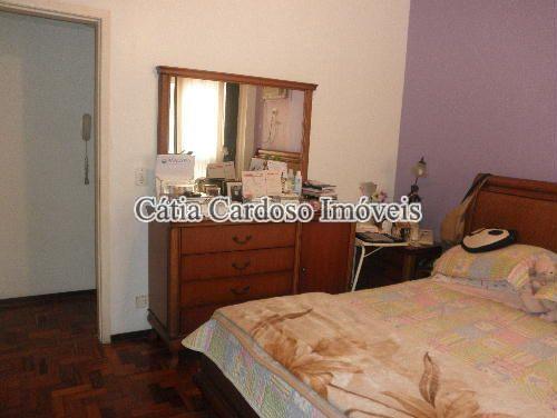 Apartamento - HUMAITA - FOTO17