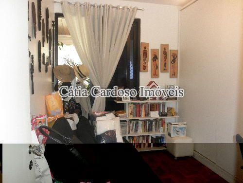 Apartamento - HUMAITA - FOTO19