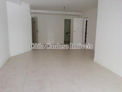 Imóvel  Apartamento  À VENDA BOTAFOGO, Rio de Janeiro, RJ