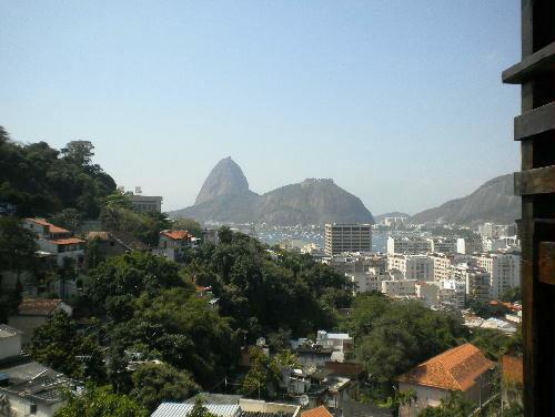 Imóvel  Casa  À VENDA BOTAFOGO, Rio de Janeiro, RJ
