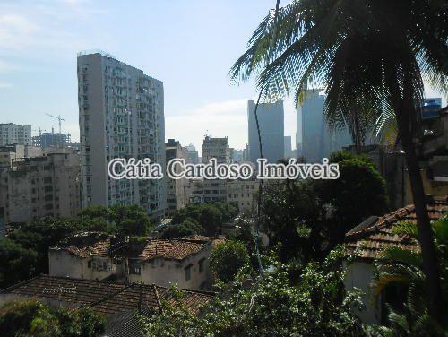 Casa - SANTA TEREZA - 1 - VISTA
