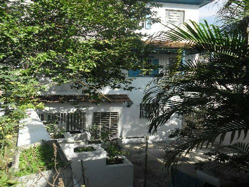 Imóvel  Casa  À VENDA SANTA TEREZA, Rio de Janeiro, RJ