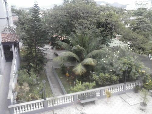 Im�vel  APARTAMENTO  � VENDA PECHINCHA, Rio de Janeiro, RJ