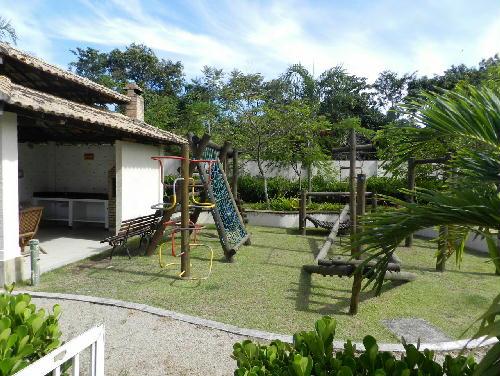 Imóvel  APARTAMENTO  À VENDA CURICICA, Rio de Janeiro, RJ