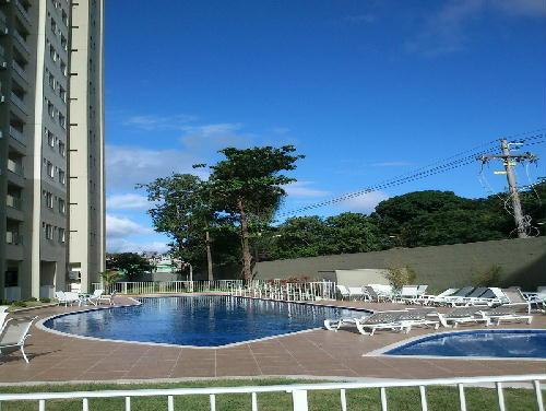 Im�vel  APARTAMENTO  � VENDA CAMORIM, Rio de Janeiro, RJ
