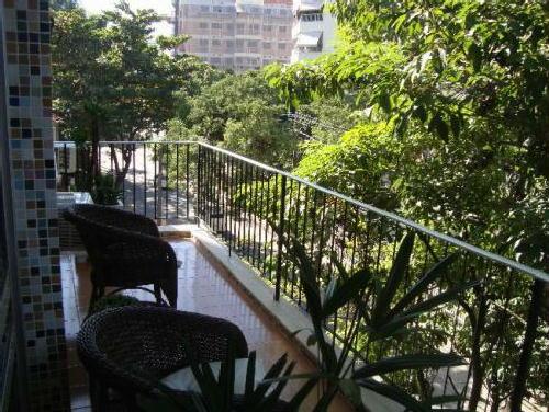 Im�vel  APARTAMENTO  � VENDA FREGUESIA, Rio de Janeiro, RJ