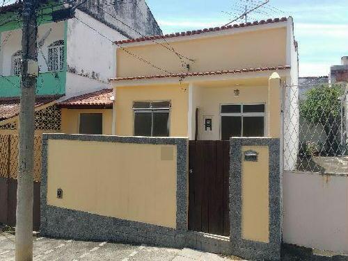 Im�vel  CASA  � VENDA FREGUESIA, Rio de Janeiro, RJ