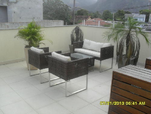 Im�vel  CASA  � VENDA TAQUARA, Rio de Janeiro, RJ