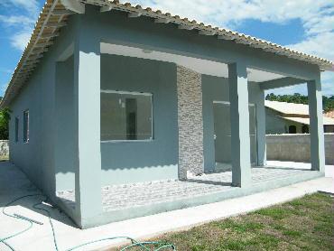 Im�vel  CASA EM CONDOM�NIO  � VENDA CONDOM�NIO BEVERLY HILLS, MARIC�, RJ