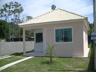 Im�vel  CASA EM CONDOM�NIO  � VENDA CAXITO, MARIC�, RJ