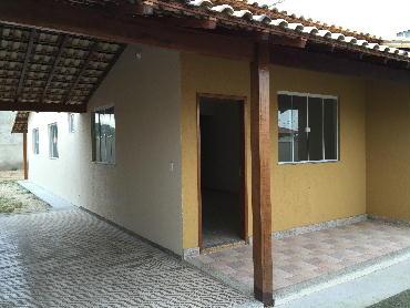 Im�vel  CASA EM CONDOM�NIO  � VENDA ITAPEBA, MARIC�, RJ
