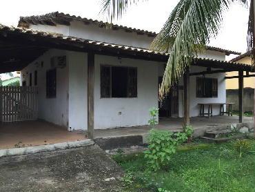 Im�vel  CASA EM CONDOM�NIO  � VENDA PONTA GROSSA, MARIC�, RJ