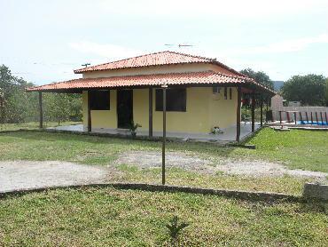 Im�vel  CASA EM CONDOM�NIO  � VENDA UBATIBA, MARIC�, RJ