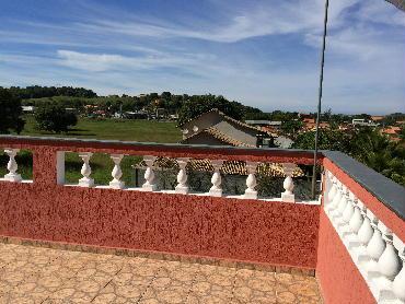 Im�vel  CASA  � VENDA S�O JOS� DE IMBASSA�, MARIC�, RJ