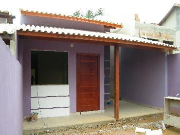 Im�vel  CASA  � VENDA CONDADO, MARIC�, RJ