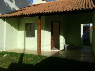 Im�vel  CASA  � VENDA MARQU�S, MARIC�, RJ