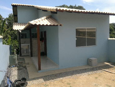Im�vel  CASA  � VENDA ITAPEBA, MARIC�, RJ