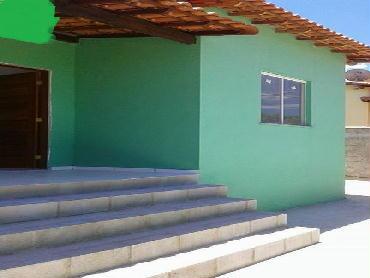 Imóvel  CASA  À VENDA UBATIBA, MARICÁ, RJ