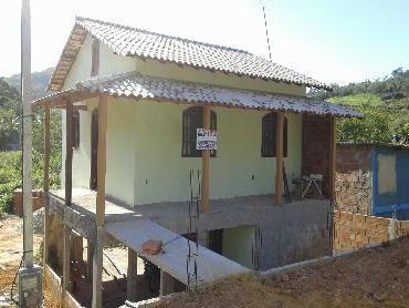 Imóvel  CASA  À VENDA BAMBUÍ, MARICÁ, RJ