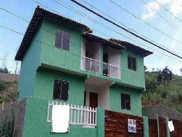 Im�vel  CASA  � VENDA CAJU, MARIC�, RJ