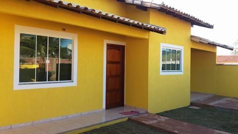 Im�vel  CASA  � VENDA COLINAS KM 29, MARIC�, RJ