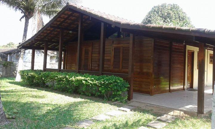 Im�vel  CASA  � VENDA VALE DA FIGUEIRA, MARIC�, RJ