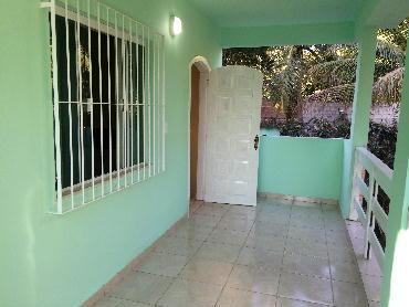 Im�vel  CASA  � VENDA PONTA GROSSA, MARIC�, RJ