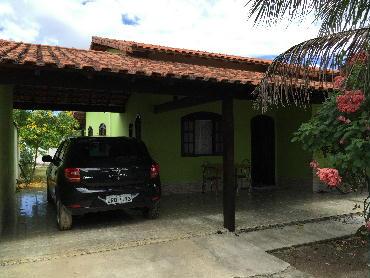 Imóvel  CASA  À VENDA CAXITO, MARICÁ, RJ